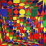 Säulenhalle-1973-revisited-Endfassung-Kopie-Kopie-1024x1024