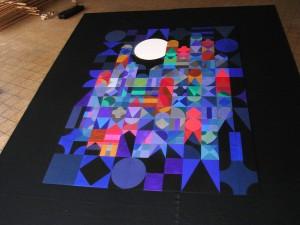 2001Nacht-1-Kopie-300x225