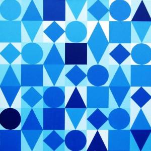Accidential-blue-Kopie-1104x1104