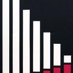 stock exchange | 2010 | Acryl | 50x70 cm