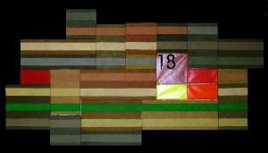 Haus-Nummer-18-Endfassung-2-Kopie1-300x171