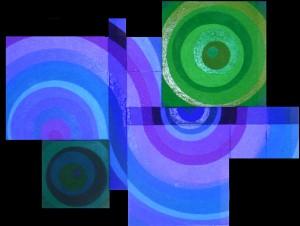 In-Bewegung-II-circular-Endfassung-Kopie-300x226