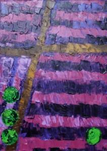 Lavendelblüte-Kopie-212x300