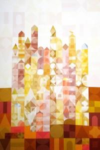 Marrakesch-4-Kopie-Endfassung-201x300