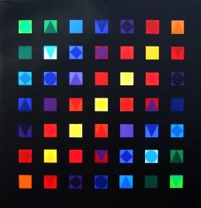 Quadrate-bunt-vor-schwarz-Rolf-Kopie-291x300
