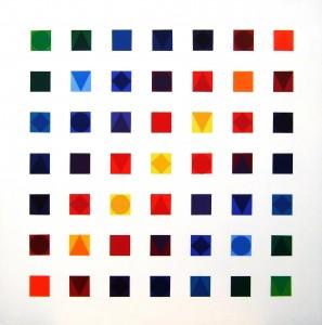 Quadrate-bunt-vor-weiß-Rolf-Kopie-297x300