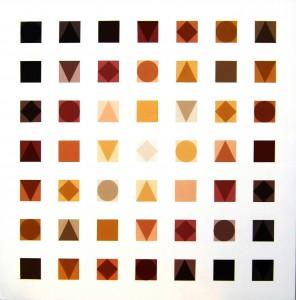 Quadrate-in-braun-Rolf-Kopie-296x300