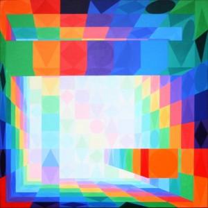 Säulenhalle-bunt-I-Endfassung-Kopie-300x300