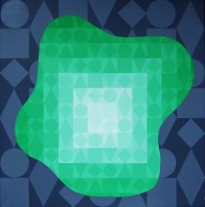 GrünBrichtDurchI Kopie