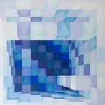 IMG_0886_Säulenhalle_Blau2_WEB
