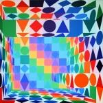 Säulenhalle-farbig-Endfassung-Kopie-1024x10141