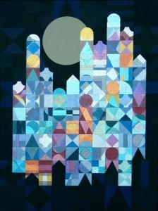 1001Nacht-2-Endfassung-Kopie-224x300