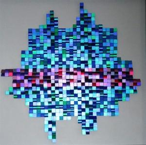 3D-grenzenlos-Kopie-300x298