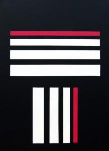 BW-Serie-bar-codes-Kopie-217x300