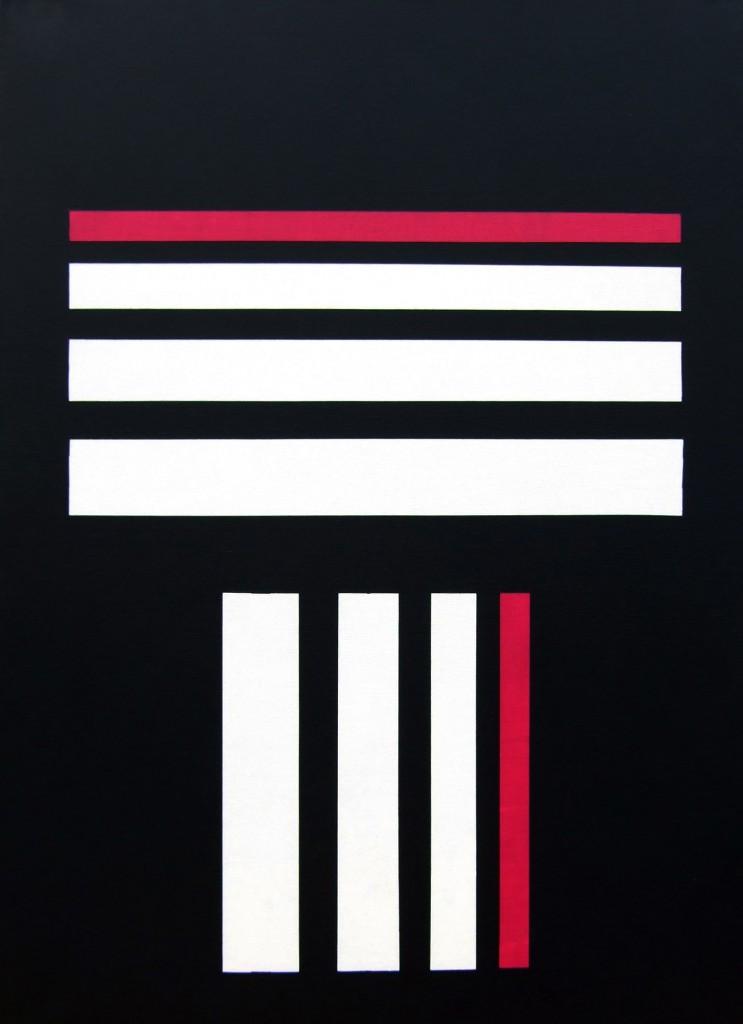 BW-Serie-bar-codes-Kopie-743x1024