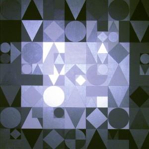Byzanz-II-BW-Kopie-Endfassung-300x300
