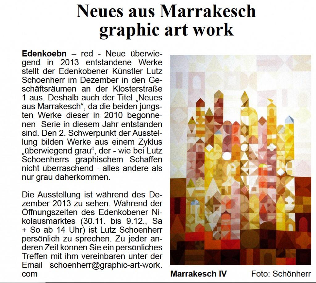 Edenkoben Rundschau-2 Kopie