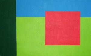 Edenkoben-Zentrum-Kopie-1024x638