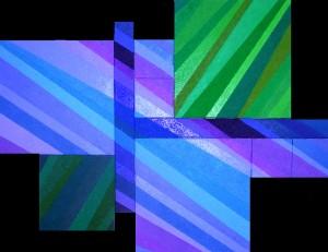 In-Bewegung-I-linear-Endfassung-Kopie-300x231