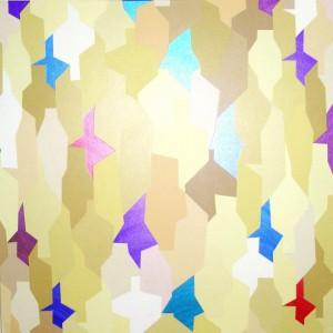 Om-the-dance-floor-2-Rim0268-Kopie-1104x1104