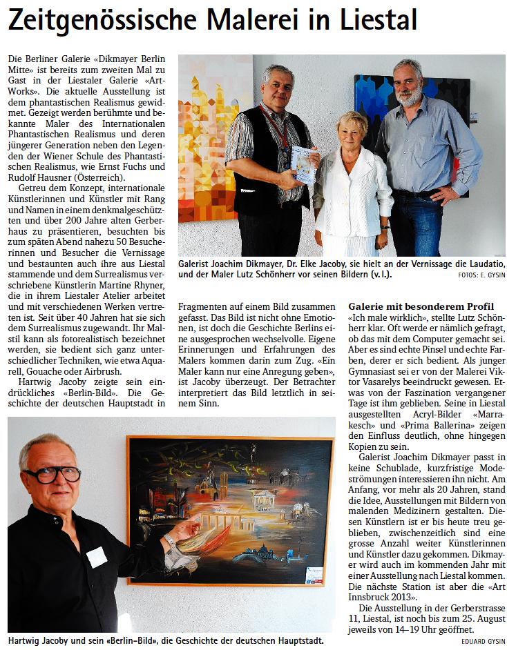 Presse Basel Kopie