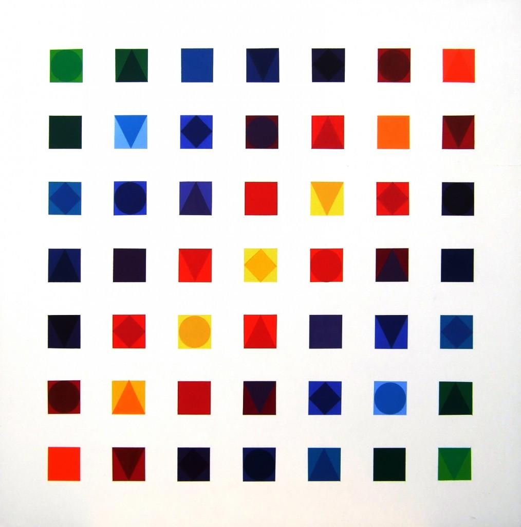 Quadrate-bunt-vor-weiߟ-Rolf-Kopie