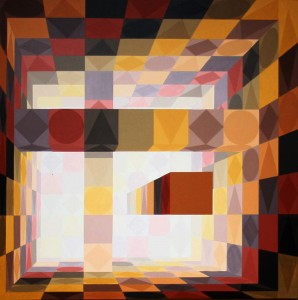 Säulenhalle-braun-I-Endfassung-Kopie-298x300