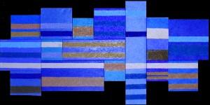 Unendliche-Weite-I-Endfassung-Kopie-300x150