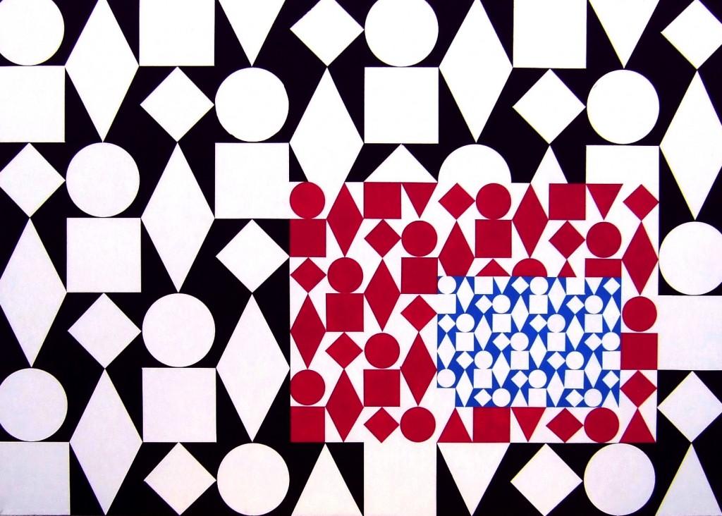bw-Drei-in-ein-Kopie-1024x732